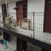 Rumah Kontrakan 20 Pintu SHM IMB Bogor (14273313) di Kota Bogor
