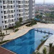 Apartmen Superblock La Ritz Mansion Pakuwon (14280581) di Kota Surabaya