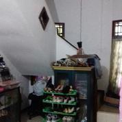 Rumah Harapan Indah 1,1,5 Lantai (14281629) di Kota Bekasi