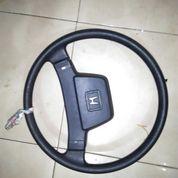 Stir Honda Civic Excellent Th 83-85 (14289183) di Kota Surabaya