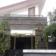 Rumah Murah Bekasi Asri Aman Dan Nyaman (14289905) di Kab. Bandung Barat
