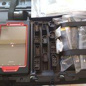 Scanner Mobil Launch X431 V
