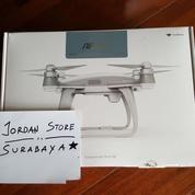 WALKERA AIBAO DRONE 4K Sony Cam FPV GPS 3D Gaming