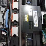 Murah DELL R710 QUAD XEON E5504 DOBEL Processor RAM 16GB HDD 300gb SAS X 2 Second (14296533) di Kota Jakarta Utara