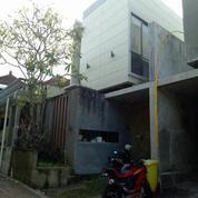 RUMAH STYLE VILLA MINIMALIS MODERN (14297819) di Kota Denpasar
