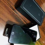 Iphone 7 Plus 256gb(Jet Black) (14305485) di Kota Semarang
