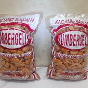 Kacang Sumber Gelis Enak Renyah (1430972) di Kab. Kudus