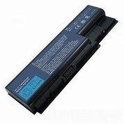 Baterai ORIGINAL E-MACHINES E510 E520 G420 G520 G620 G720 (6 Cell) (14309803) di Kota Surabaya