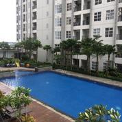 Apartemen Saveria BSD Full Furnish (14311705) di Kota Tangerang