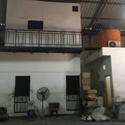 Gudang Dumar Industri Surabaya Barat (14312725) di Kota Surabaya