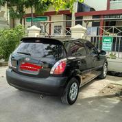 KIA Pride 1.4 Hatchback Tahun 2006 Kondisi Prima (14313837) di Kab. Bogor