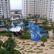 Apartmen La Ritz Mansion Pakuwon Indah (14324767) di Kota Surabaya