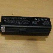 Baterai ORIGINAL HP Probook 4210s 4310s 4311s (HI-CAPACITY 8 CELL) (14327111) di Kota Surabaya