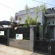 Rumah Murah Bekasi Cantik Unik Dan Super Strategis (14330167) di Kab. Bandung Barat