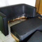 Rohman Furniture Service (14331599) di Kota Jakarta Timur