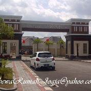 Jalimbar Guest House Jogja