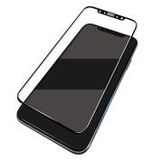 Limited T.Glass 3D For Apple Iphone7+ - BLACK (14332989) di Kab. Bantul