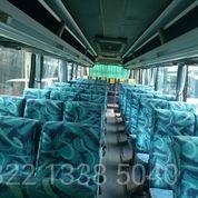 Bus Pariwisata Merci 1521