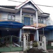 Hook Perumahan Griya Kebraon Surabaya Barat Jawa Timur (14339091) di Kota Surabaya