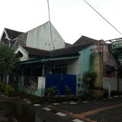 Perumahan Griya Kebraon Surabaya Barat Jawa Timur (14339123) di Kota Surabaya