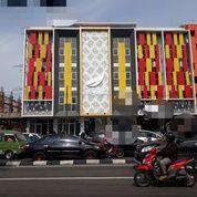 Ruko City Nine Raya Mastrip (14339129) di Kota Surabaya