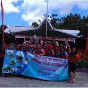 Paket Wisata Jogja Murah Terbaru (14340861) di Kab. Bantul
