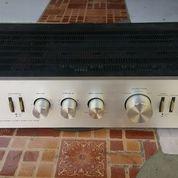 Amplifier Pioner Sa 408 Original (14343807) di Kab. Sragen