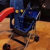 Stroller Kereta Bayi Kondisi Baru (14344179) di Kota Malang