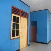 Rumah Kost Kostan Lokasi Dekat Kampus ITB UNPAD Dan IPDN Jatinangor (14344641) di Kota Bandung