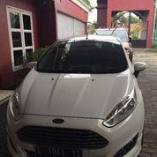 Fiesta Ecoboost Km Rendah (14344993) di Kab. Gresik