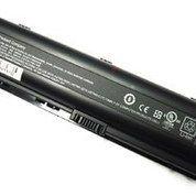 Baterai ORIGINAL HP Pavilion Dv2000 COMPAQ Presario V6000 (6 CELL)