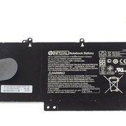 Baterai ORIGINAL HP Pavilion 13-A X360 15-U (NP03XL) (3 CELL)