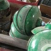 Cup Lampu Gantung (14348607) di Kota Semarang