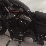 Harley Davidson 48 (14349643) di Kota Surabaya
