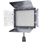 Yongnuo YN-300III LED Camera Video Light 5500K