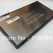 Baterai ORIGINAL HP Envy 15-1000 (NK06) (6 CELL)