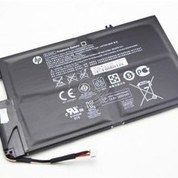 Baterai ORIGINAL HP Envy 4-1000 (EL04XL) (4 CELL)