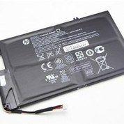 Baterai ORIGINAL HP Envy 4-1000 (EL04XL) (4 CELL) (14351825) di Kota Surabaya
