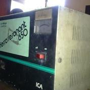 Stabilizer Ferro Resistant ICA 650 (14352417) di Kota Yogyakarta