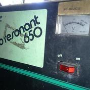 Stavolt Ica 65o Ferro Resistannt (14352445) di Kota Yogyakarta