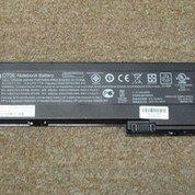 Baterai ORIGINAL HP Elitebook 5740p 5760p (6 CELL)