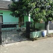 Hunian Sejuk Dan Asri (14354949) di Kab. Bogor