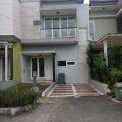 Rumah Murah Bandung Strategis Dekat Kampus (14356691) di Kab. Bandung Barat
