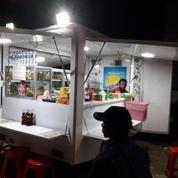 Food Truck Tata 1400 Cc (14358197) di Kota Bekasi