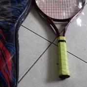 Racket Tennis Dunlop Power Junior 25 Murah Dab Bagus