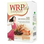 WRP Susu Diet Asli