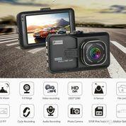 Car DVR (CAR CCTV) Kamera Perekam Perjalanan (14366179) di Kota Depok