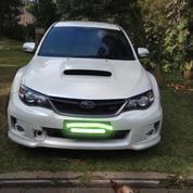 Subaru Model Impreza 5D 2.5 Sti Awd 5 At (14366259) di Kota Bandung