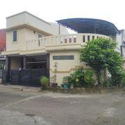 Rumah Hook Banjar Wijaya Cipondoh Tangerang