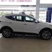 Hyundai Santa Fe, Gas, Crdi, Dspec, Limited,